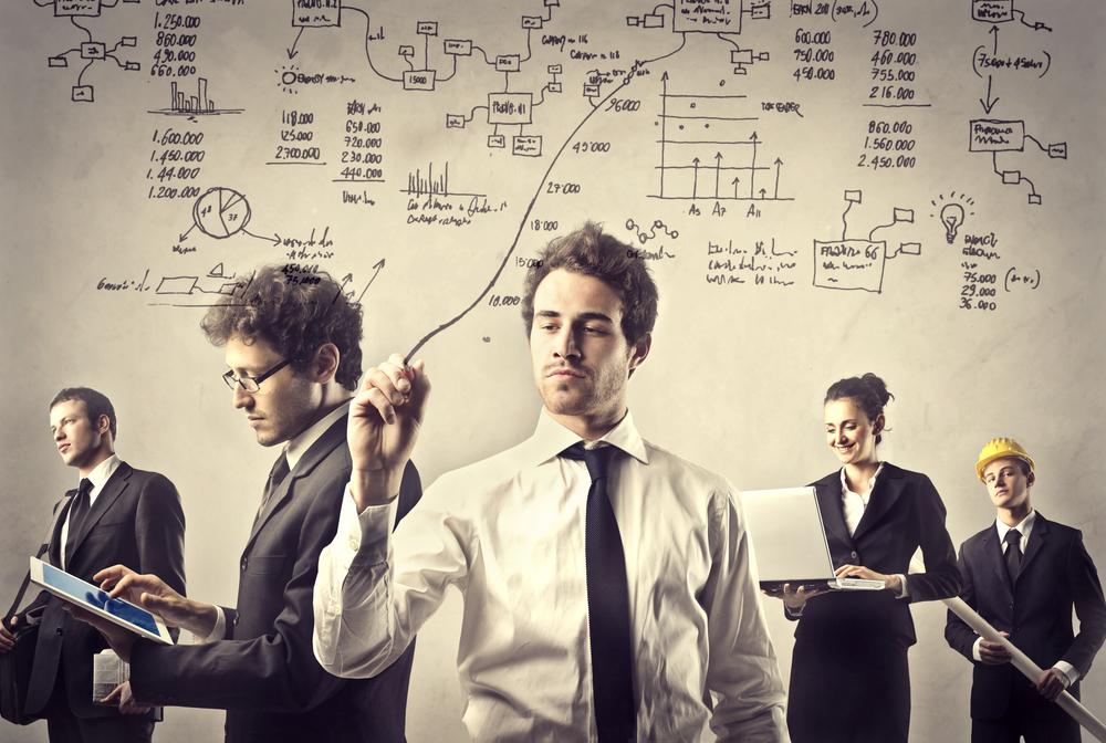"""""""ניהול מדיה חברתית""""- מה זה? וכיצד הוא יעיל לקידום העסק שלך?"""