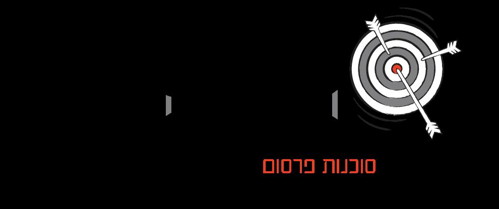 יהודה דיגיטל